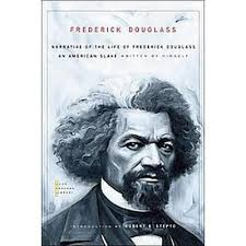 narrative of the life of frederick douglass an american slave  narrative of the life of frederick douglass an american slave written by himself reprint target