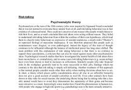 psychoanalytic criticism essay psychoanalytic criticism essay king lear essay comparative essay a psychoanalytic criticism essay king lear essay comparative essay a