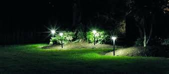 best outdoor solar lighting reviews awesome and light for porch fresh lights see larger
