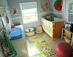 blackout shades for baby room. Blind : Baby Room Blackout Blinds For Fresh Decor Idea Stunning Fancy Shades