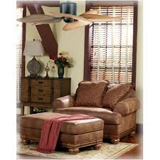 1713338 Ashley Furniture Brogan - Harness Sofa/brogan/harness