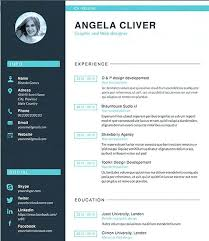 Interior Design Resume Examples Best Related Post Free Cv Template Pdf Format Download Resume Templates