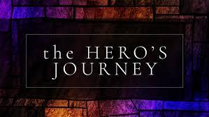 The Hero's Journey - 10/18/20 — Apex Community Church
