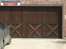 garage doors houstonDoor garage  Lowes Garage Doors Garage Repair Houston Garage