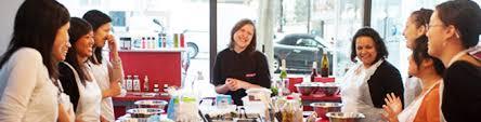 Ateliers De Cuisine à Paris Les Informations Sur Latelier De Votre