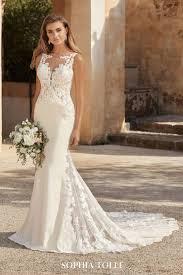 Light Blue Wedding Dress With Sleeves Light Blue Wedding Dress Designer Hut Bar