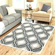 where to find rugs small area rugs rug pretentious how big is rug area