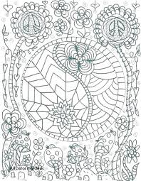 Make My Own Coloring Book Make Custom Coloring Books And Name