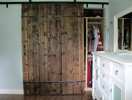closet door ideas diy admirable closet doors ideas closet doors ideas home design ideas diy sliding