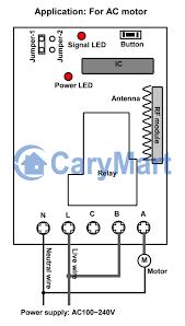 irrigation pump wiring diagram solidfonts sprinkler solenoid wiring diagram nilza net