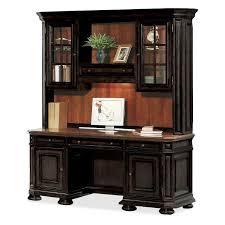 ikea credenza office furniture. office furniture ikea credenza ikea e