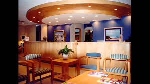 medical office designs. Medical Office Design Ideas Maxresdefault Designs