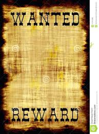 wanted photoshop template most wanted sign template balkoncccoffe com