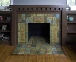 fireplace tile design ideas photos tile for fireplace installing ledger stone tiles fireplace craftsman