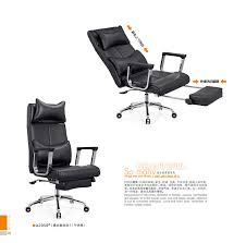 office chair bed. Attractive Office Chair Bed And Suppliers Manufacturers At
