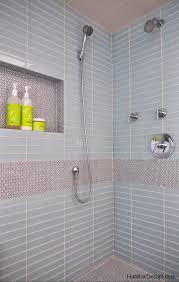 planning shower niches eight essentials to keep in mind habitar interior design