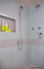 planning shower niches eight essentials to keep in mind habitar interior design