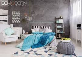 space bedroom furniture. Be Modern Calgary 6 Tips For Maximizing Your Small Bedroom Space Furniture