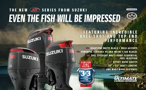 2018 suzuki 250 outboard. perfect 2018 suzuki landing splash image inside 2018 suzuki 250 outboard f
