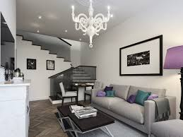 To Decorate Living Room Apartment 3 Takes On Modern Apartment Design