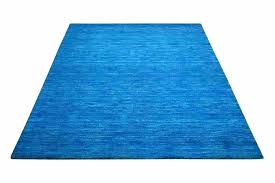 beach themed area rugs themed area rugs s lodge themed area rugs ocean themed rugs ocean
