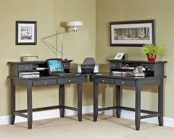 stylish home office furniture. Exellent Furniture Creative Of Alternative Desk Ideas Perfect Home Decorating With  Office Design Comes With Stylish Furniture S