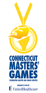 join us for a job seeker seminar aarp states the connecticut masters games and aarp connecticut are providing a seminar about helping age 50 workers achieve their employment goals by connecting