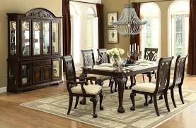 amazon dining room sets dining room table sets home furniture