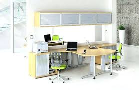 ikea office storage uk. delighful ikea ikea office storage ideas medium size of furnitureawesome  furniture design with face to throughout ikea office storage uk d