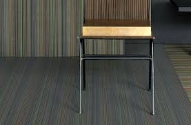 woven vinyl flooring woven vinyl flooring marine