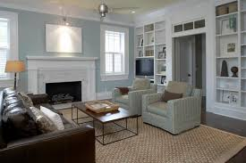 Ideas Leather Sectional Sofa And Accent Armchairs By Ashley