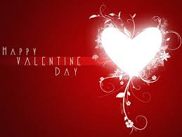 Free Valentines Desktop Wallpapers ...