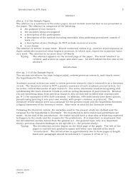 writing essay plans course melbourne
