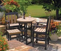 breezesta backyard patio furniture