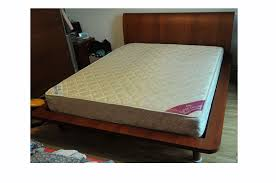 Queen Size Bed And Mattress Set deadlyinlove