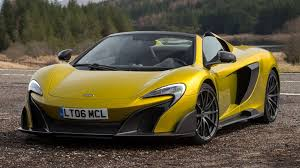 2018 mclaren 570s spider review. wonderful spider mclaren 570s throughout 2018 mclaren 570s spider review a