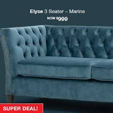 target furniture nz modern designs at