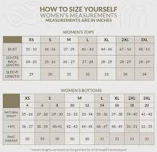 Hsn Size Chart Uk Ladies Skirt Sizes Pemerintah Kota Ambon