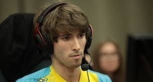 dota 2 news the international 2017 first ti without dendi and