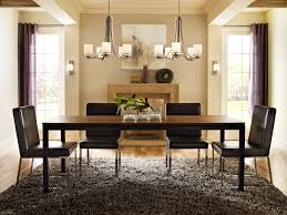 height for dining room chandelier awesome height dining room light fixture createfullcircle