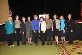 vision regional congress summit now vision 2020 regional congress tennessee economic summit for women