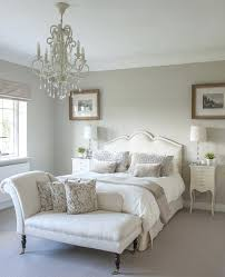French Style Bedroom Decorating Ideas Best Inspiration