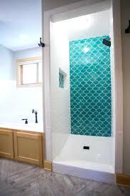 modern glass tile backsplash bathrooms design mosaic bathroom green subway ideas backsplashes for kitchens blue kitchen designs white tiles l and stick