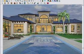 Small Picture Home designer pro serial Home design