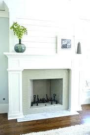 electric fireplace mantelantel white home depot frame h