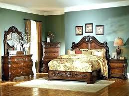 Charming Pecan Furniture Bedroom Furniture Bedroom Set Bedroom Bedroom Furniture  Bedroom Drew Bedroom Furniture Bed Bedroom Design . Pecan Furniture Bedroom  ...