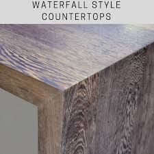 premium wide plank wood gallery