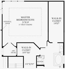normal picture size remarkable normal size of a master bedroom new minimum room size for