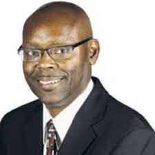 Jerome Solomon, Sports Columnist - Houston Chronicle