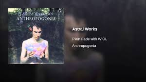 astral works astral works youtube